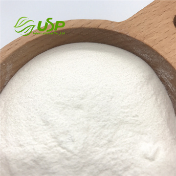 High quality RA99 Stevioside Sugar Stevia Extract Stevia Powder