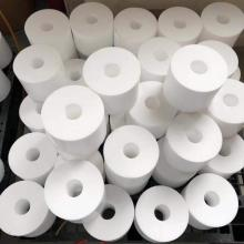 Factory wholesale 100% virgin natural color PTFE Tube