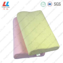 Memory Foam Pillow Sponge