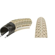 Continental Retro Ride Cruiser Tyre