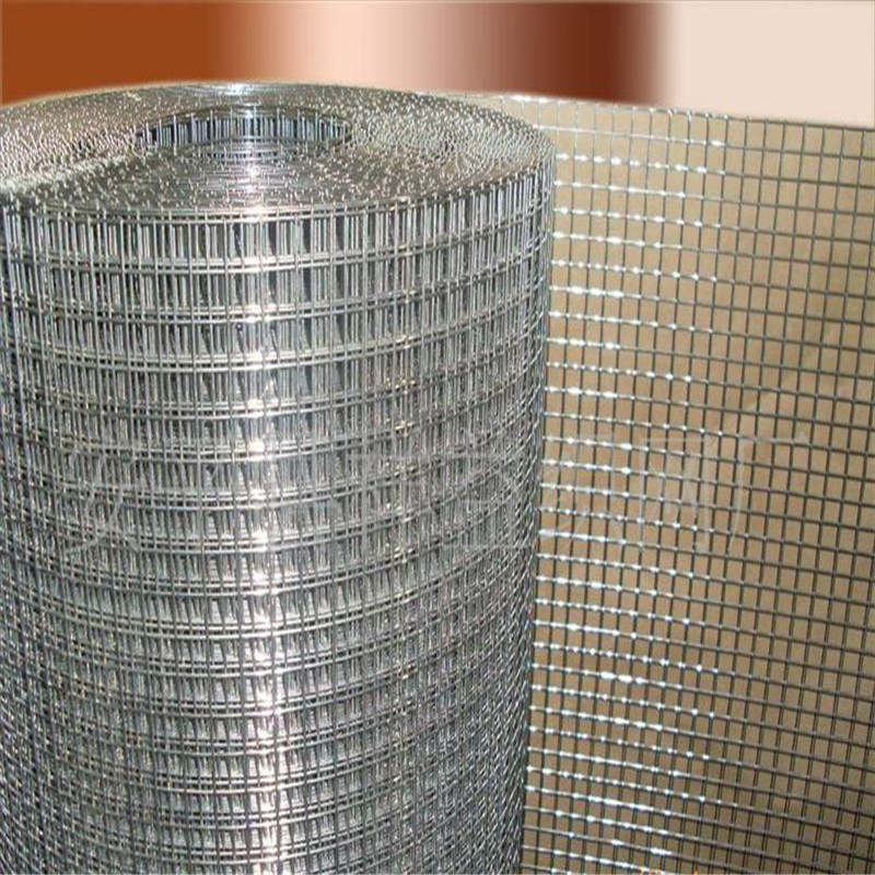 galvanized welded wire mesh (73)