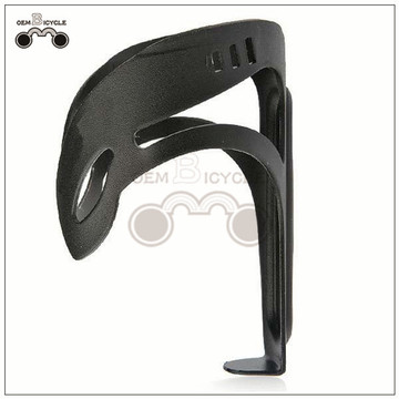 lightweight aluminum alloy bicycle bottle cage bike bottle holder for sale