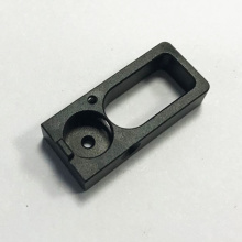 CNC Machining Aluminum Accessories for 3D Printers