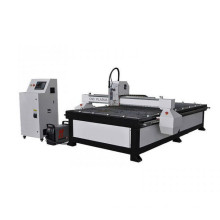 Low Cost Cnc Steel Rebar Plasma Cutting Machine