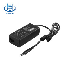 Power Charger DELL 19.5V 3.34A Adapter 8 angles