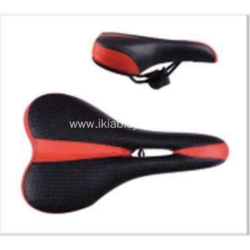 Colorful Bike Saddle for Fixed Gear Bike