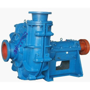 ZGB(P) series Slurry Pump  facotry