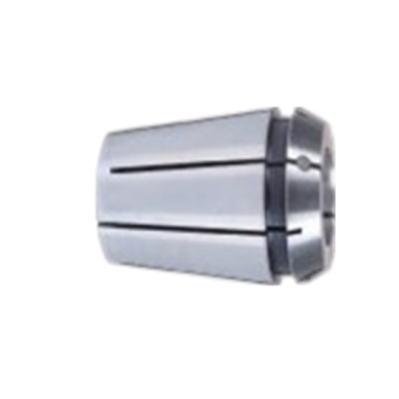 ER Sealed Collet ERS Watertight Collet