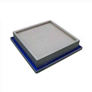 Industry air filter and hepa filter h13 filter air