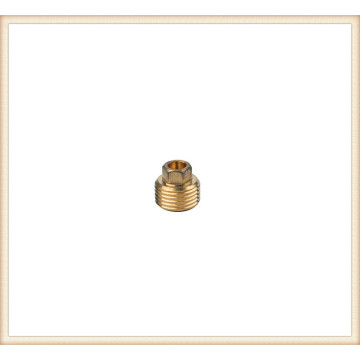 Brass Faucet Valve inlet Connector