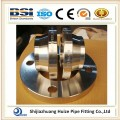 Welding Neck Flange with ANSI B 16.5