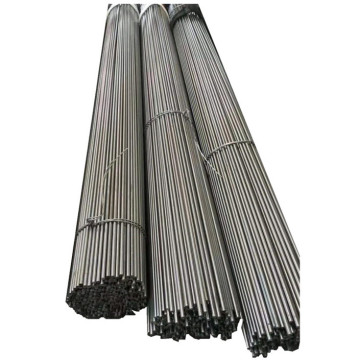 s420 cold drawn steel round bar