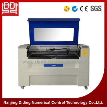 CO2 engraving machine