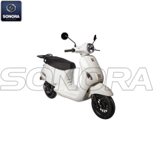 AGM Elektrische VX50 Scooter BODY KIT ENGINE PARTS COMPLETE SCOOTER SPARE PARTS ORIGINAL SPARE PARTS