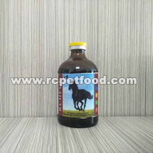 cheap horse medicine on line