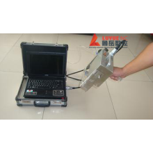 Long Life first-class Miniature Pneumatic Marking Machine