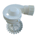 Industrail Cooling Tower Plastic Spray Head