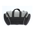 Bike Cycling Front Pack Bicycle Handlebar Bag