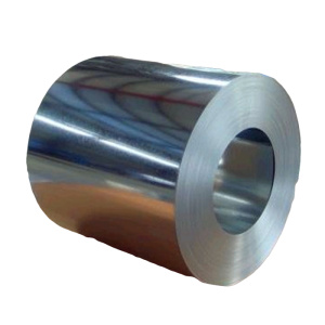 corrugated ppgi color coated steel coil