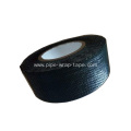 Polypropylene Anti-Corrosion Pipe Repair Tape
