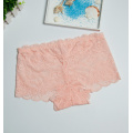 5901 satin string bikini panties womens nude thong underwear transparent lingerie