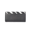 Hot Selling Soft Slim Real Leather Women's Wallet