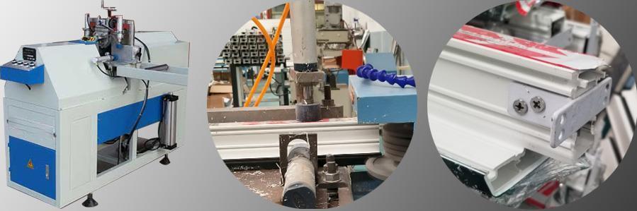 uPVC-profile-cutting-machine2