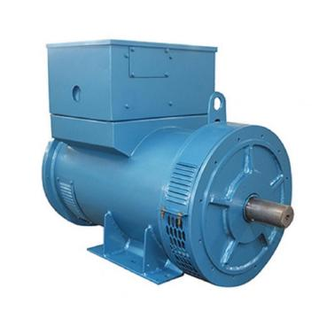 Marine Lower Voltage Alternators Generators