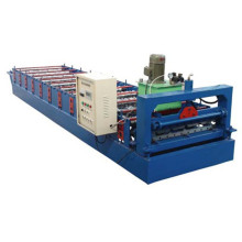 used cold high frequeency roll forming machine