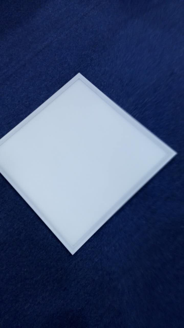 300X300 square LED Panel Light