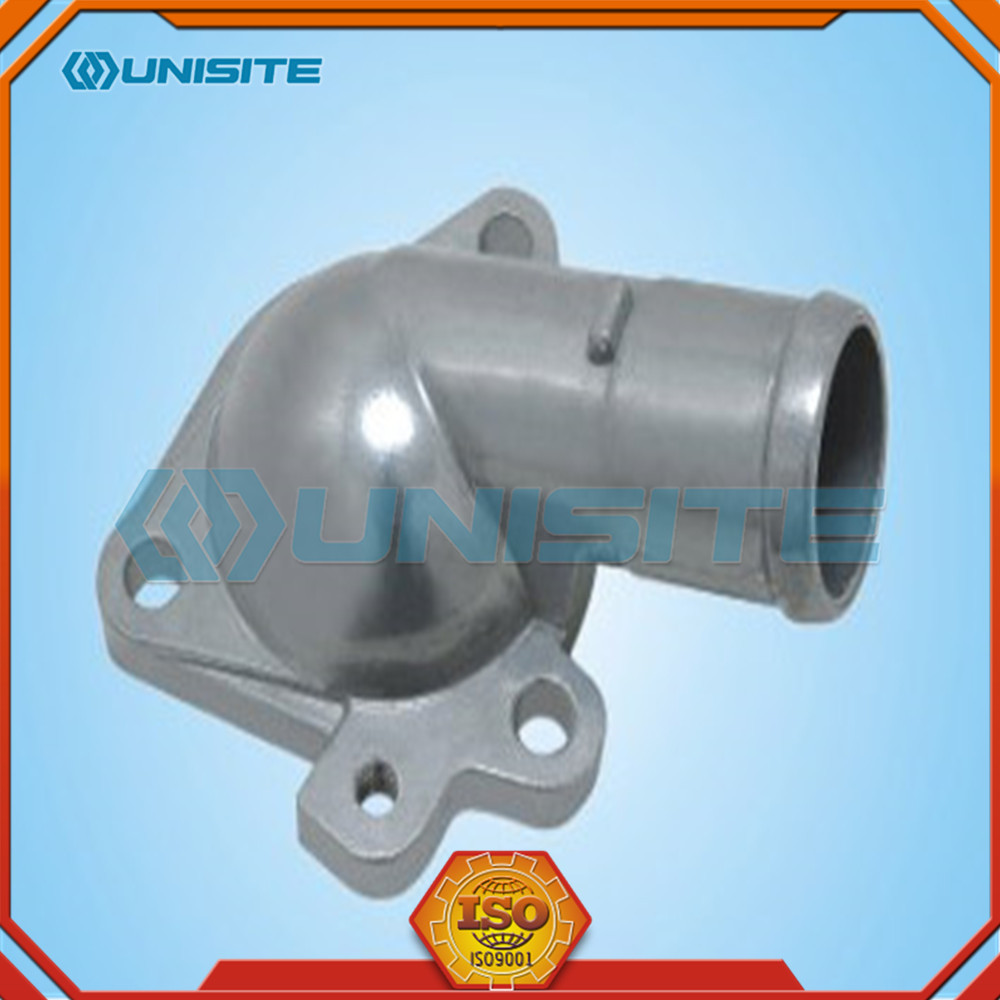 Casting Construction Machinery Parts