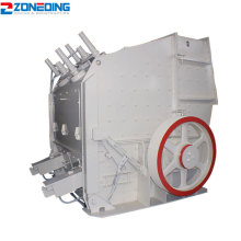 Best mini impact mining rock crusher for sale