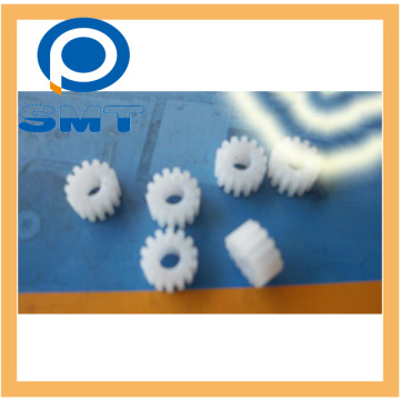 New Delivery for Fuji Feeder Holder Reel FUJI NXT AIMEX FEEDER SPROCKET GEAR PH00751 export to Netherlands Manufacturers