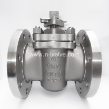 Customized for China Sleeved Plug Valve,Manual Standard Plug Valve,Soft Seal Sleeved Plug Valve,Stainless Steel Plug Valve Exporters ANSI Sleeved Plug Valve supply to Bosnia and Herzegovina Suppliers