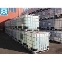 China for 3-Chloro-2-Hydroxypropyltrimethyl Ammonium Chloride cationic reagent QUAT188 for cationic starch ,modification auxiliary export to Central African Republic Manufacturers