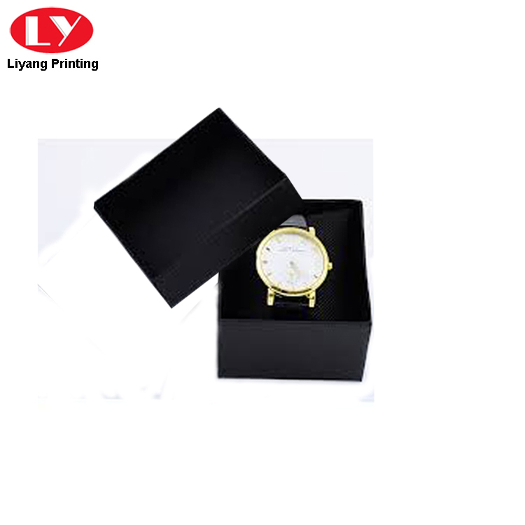Fashion Watches Boxes1