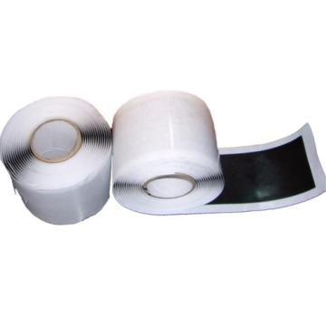 Double Side Butyl Sealing Tape