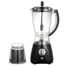350W Electric kitchen milkshake puree juicer food blender