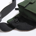 Military Waist Bags Super Lightweight Fanny Pack