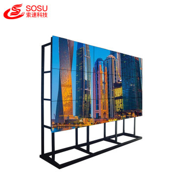 3x3 lcd video walls low price in india
