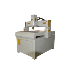 Customized for China Mini CNC Router,CNC Wood Router,CNC Router Machine Supplier High cofiguration mini CNC router 6090 supply to Paraguay Suppliers