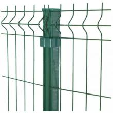 6 gauge galvanized welded wire mesh