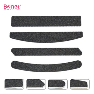 Fashion Beauty Emery Board For Nail Tools