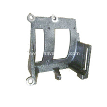 Car Compressor Bracket For Great Wall Wingle