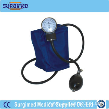 Medical Sphygmomanometer Bp Machine
