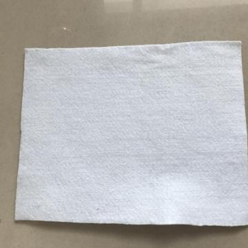 PP Needle Punched Non woven Geotextile