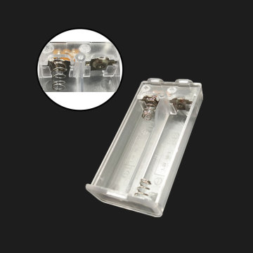 Wholesale Festival light indoor 2AA Battery Box