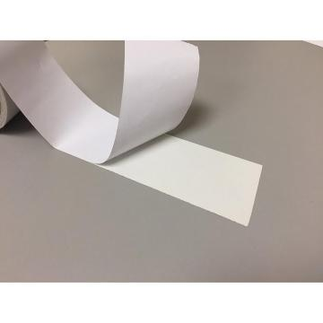 lightweight double sided tape/ double-sticky tape