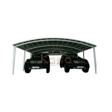 Extension Enclosure Review Canopy Metal Carport Diy Kit
