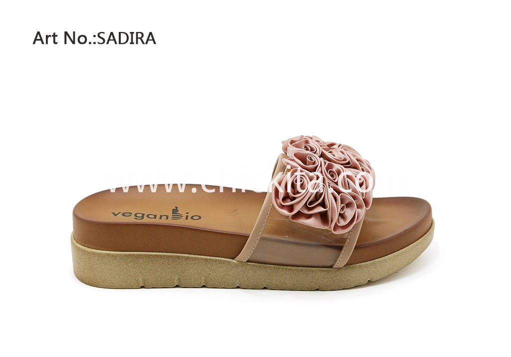 Veganbio Shoes